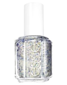 Essie 291 On A Silver Platter