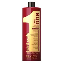 Uniq One All In One Conditioning Shampoo 1000 ml