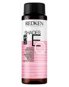 Redken Shades EQ Gloss 08T Silver 60ml