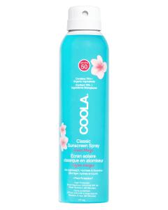 COOLA-Classic-Suncreen-Spray-Guava-Mango