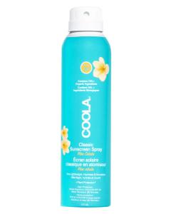COOLA-Classic-Sunscreen-Spray-Pina-Colada
