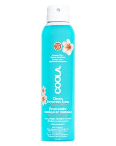 COOLA-Classic-Sunscreen-Spray-Tropical-Coconut