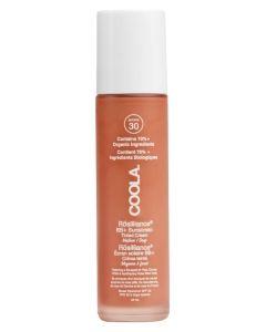 COOLA-Mineral-Face-SPF-30-Rosilliance-BB-Sunscreen-Medium-Deep