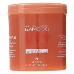 Alterna Bamboo Rehab Deep Hydration Masque 500 ml