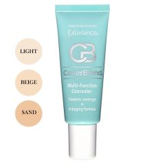 Exuviance Multi-Function Concealer Light