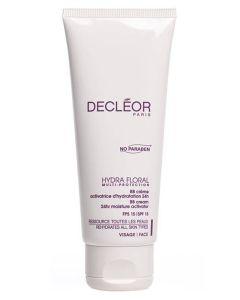 Decleor Hydro Floral BB Cream 24Hr Moisture Activator SPF15 - Medium 100 ml