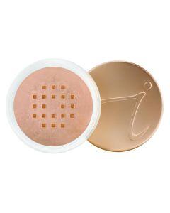 Jane Iredale - Amazing Base - Honey Bronze 10 g