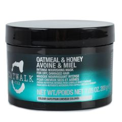TIGI Oatmeal&Honey Intense Nourishing Mask