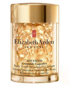 Elizabeth Arden Advanced Restoring Eye Serum 10,5ml
