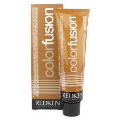 Redken Color Fusion  Natural Fashion 4Bc