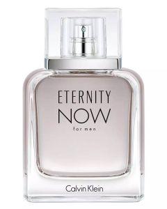 calvin-klein-eternity-for-men-now-30ml