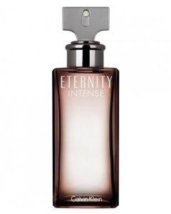 Calvin-Klein-Eternity-Intense-50ml