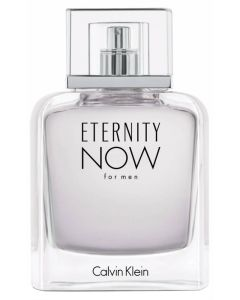 Calvin Klein Eternity Now For Men Air EDT