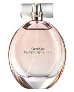 Calvin-Klein-Sheer-Beauty-50ml.jpg