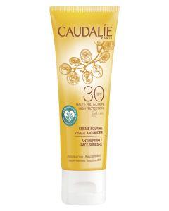 Caudalie Soleil Divin Anti-Wrinkle Face Suncare SPF30