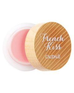Caudalie French Kiss Lip Balm Innocence 7,5g