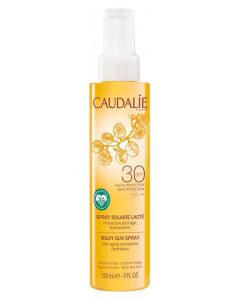 Caudalie Milky Sun Spray SPF30