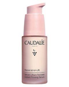 Caudalie-Resveratrol-Lift-Instant-Firming-Serum