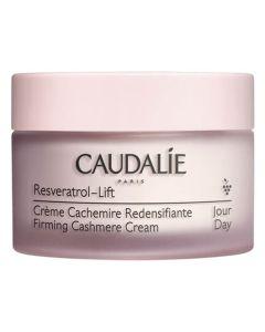 Firming-Cashmere-Cream