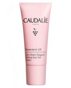 Caudalie-Resveratrol-Lift-Firming-Eye-Gel-Cream
