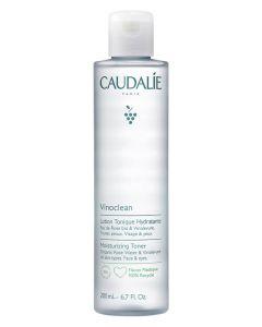 Caudalie-Vinoclean-Moisturizing-Toner-200ml