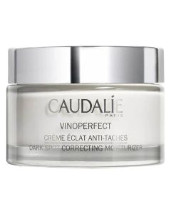 Caudalie-Vinoperfect-Dark-Spot-Correcting-Moisturizer-50ml