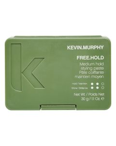 Kevin Murphy Free Hold (Mini)