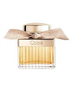 Chloé Absolu De Parfum EDP