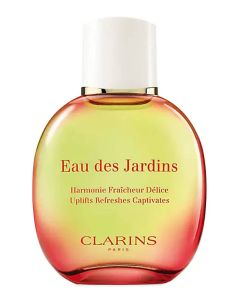 Clarins-Eau-Des-Jardins-100ml-Uæske