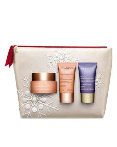clarins-extra-firming-collection