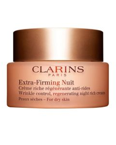 Clarins-Extra-Firming-Nuit-For-Dry-Skin-50mL