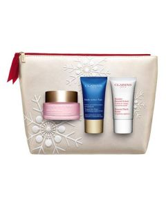 clarins-multi-active-collection