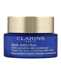Clarins-Multi-Active-Nuit-Normal-To-Combination-Skin-50mL
