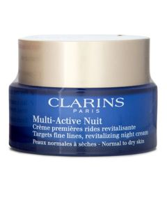 Clarins-Multi-Active-Nuit-Normal-To-Dry-Skin-50-mL
