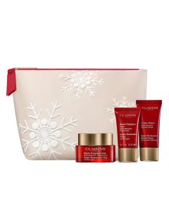 clarins-multi-intensive-collection