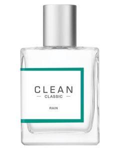 Clean Rain EDP (N)