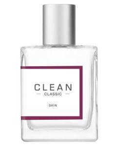 Clean Skin EDP (N)