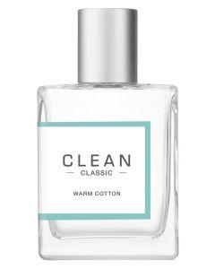 Clean Warm Cotton EDP (N)