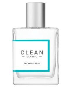 Clean Shower Fresh EDP