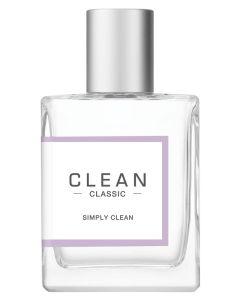 Clean-Simply-Clean-EDP-60ml