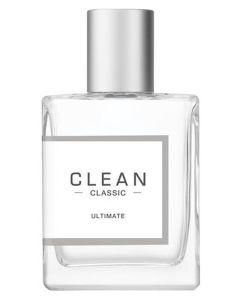 Clean Ultimate EDP
