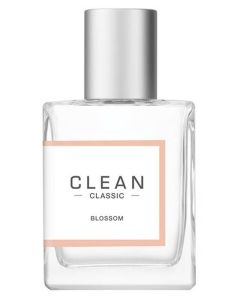 Clean Blossom EDP