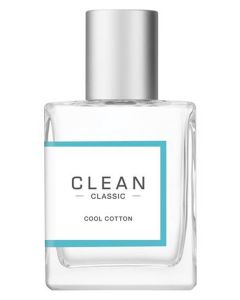 Clean Cool Cotton EDP