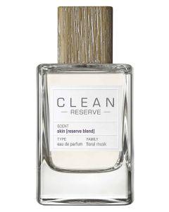 Clean Reserve Skin Reserve Blend