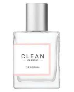 Clean The Original EDP