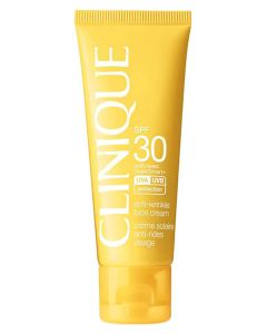 Clinique Anti-Wrinkle Face Cream SPF30