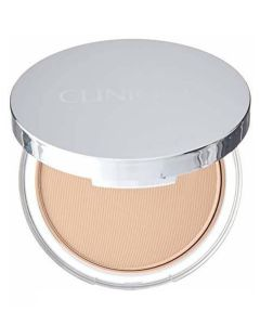Clinique Superpowder Double Face Makeup Matte Honey 04