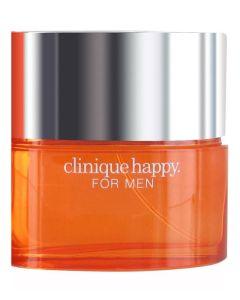 Clinique-Happy-For-Men-Cologne-Spray-EDT