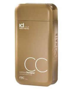 id Hair Elements Colour Keeper Conditioner (UU)