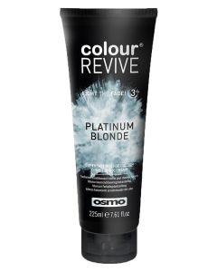 Colour Revive Platinum Blonde 225ml